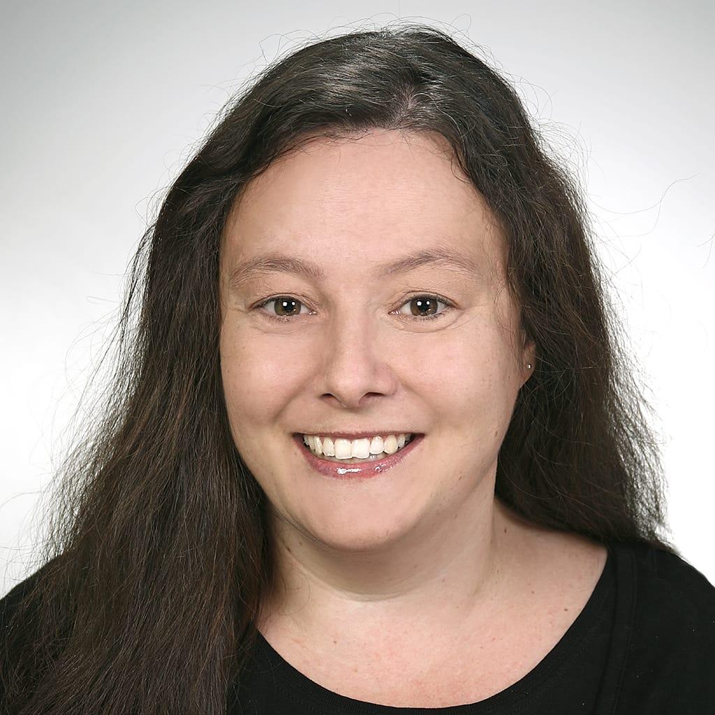 Diana Fichter